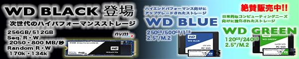 WD_SSD_600x120